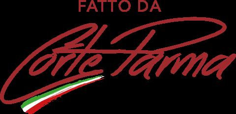 Logo Fatto da Corteparma