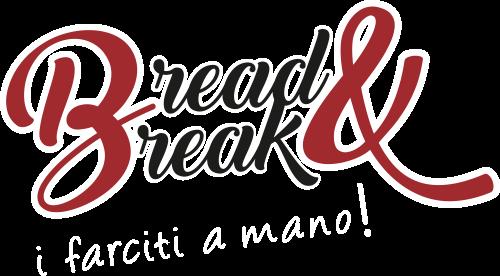 Logo Bread&Break