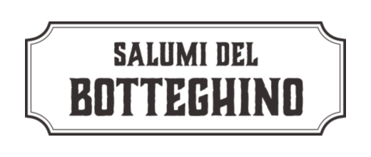 Logo Salumi del Botteghino